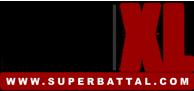 http://www.superbattal.com