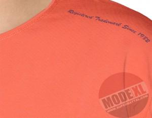 buyuk_beden_t-shirt_149td